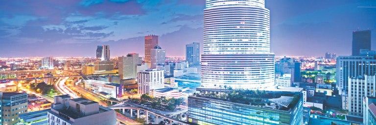 Hyatt-Regency-Miami