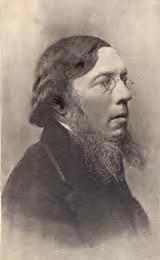 Fritz Spindler