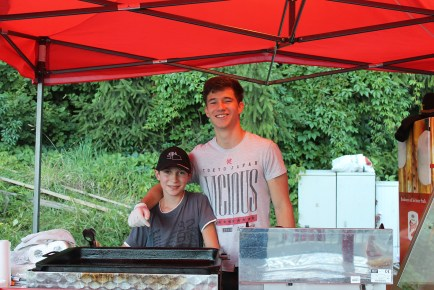 MK_Mieming_Sommernachtsfest_2016_web (4)
