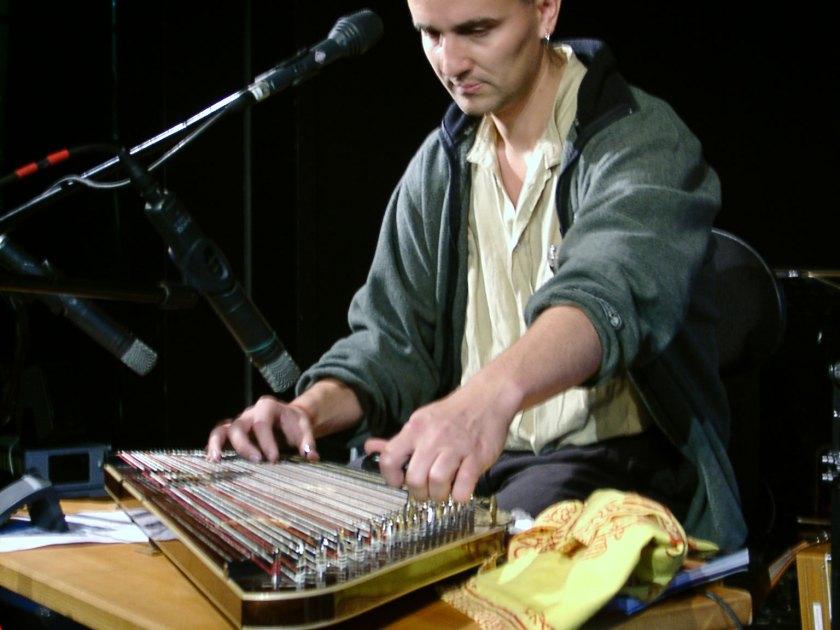 Robert Zollitsch. Foto: Martin Hufner