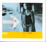 Joanna MacGregor: Play, Enja Nova - ENJ-9438 2