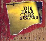Nels Cline Singers