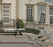 The Broken Beats: Them Codes – Thema Codes