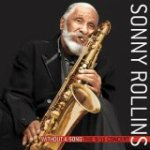 Sonny Rollins: Without a Song (9-11 Concert)