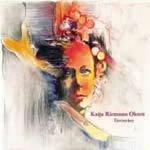 Katja Riemann Oktett: Favourites