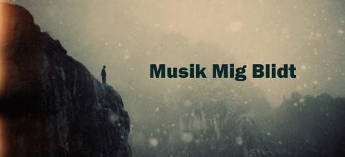 musikmigblidt4