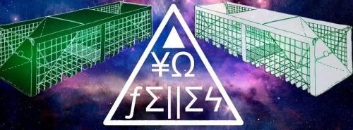 Yo-Felles-e13588797068744q54q355w3