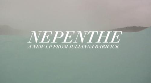 NEPENTHE-BARWICK-575x317