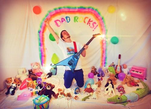 dad rocks2