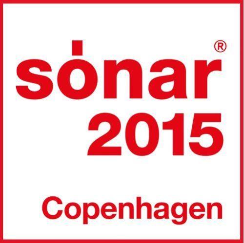 sonar2