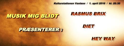 MMB PRÆSENTERER2