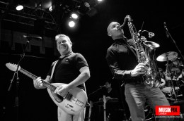 The English Beat with Dave Wakeling