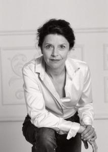 Arndt Adelheid © Kerstin Stelter