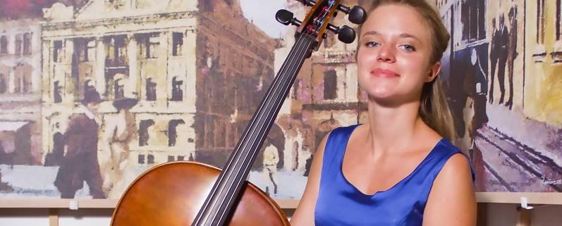 Irena Josifoska