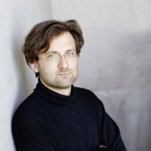 Zeilinger Clemens ©Reinhard Winkler