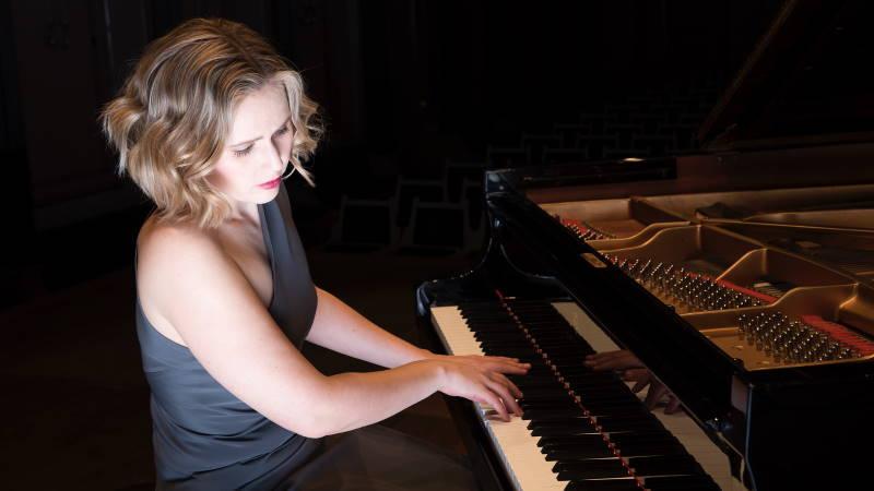 Annika Treutler