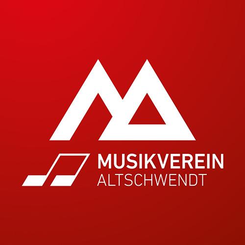 Musikverein Altschwendt