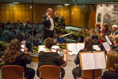 (c) Daniel Schmidt, www.deson.de