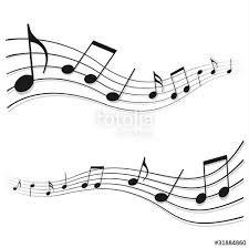 Flötenkinder und Jungmusikanten