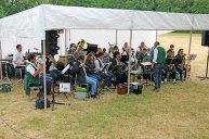 Gast-Musikverein
