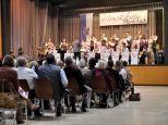 Bigband-Konzert 2013