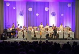 swing_and_sing_Konzert_12