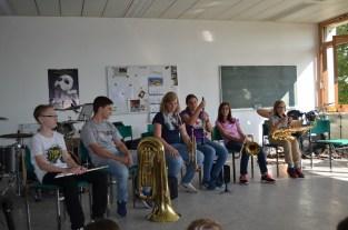 """""""Instrumentallehrer"""""""