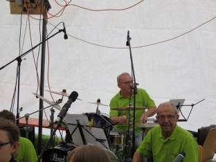 Musikfest Plankstadt 2017 (1)