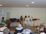 Flöten-Sommerkonzert 2017_01