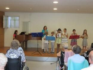 Flöten-Sommerkonzert 2017_07