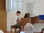 Flöten-Sommerkonzert 2017_16