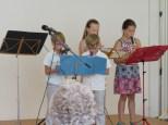 Flöten-Sommerkonzert 2017_26