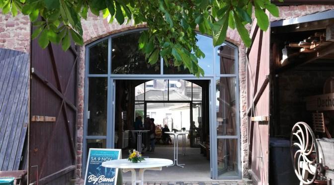 Museumsfest in Plankstadt 2019