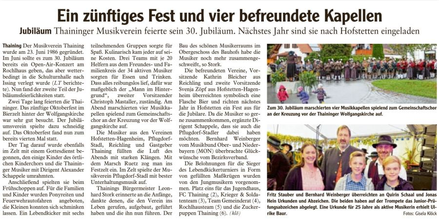 presseoktoberfest2016