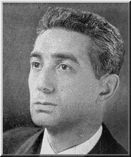 Gérard Serkoyan