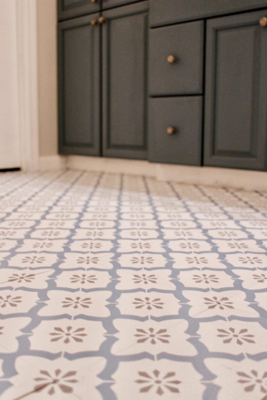 floorpops peel stick vinyl floor