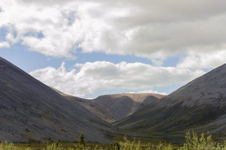 Eastern Beringia