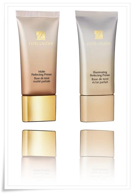 Fresh Skin Perfecting Mask