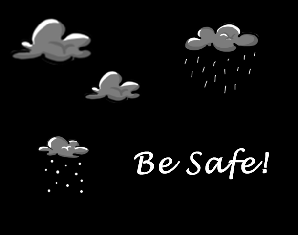 "Image result for images of ""be safe"""