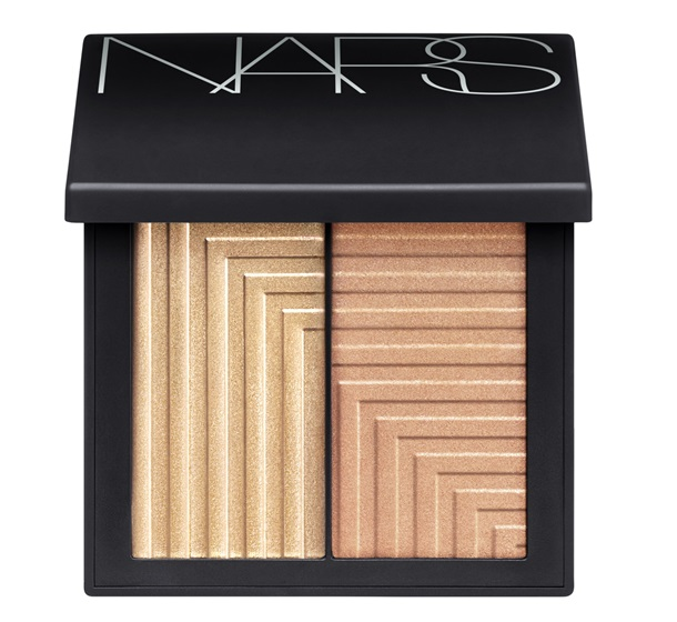 NARS Dual-Intensity Blush Jubilation
