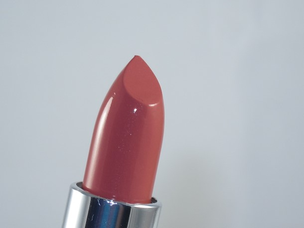 Image result for maybelline mauve lipstick