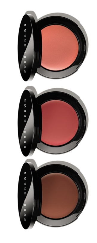 Bobbi Brown Telluride Collection pot rouge for lips and cheeks