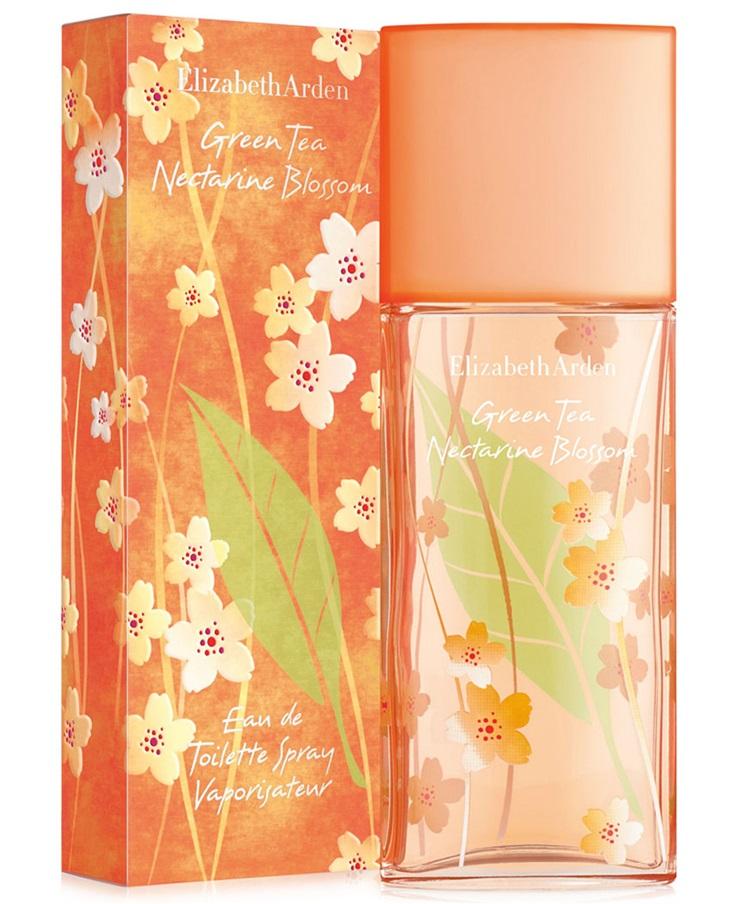 Elizabeth Arden Perfume Modern Muse