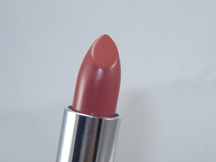Image result for rimmel kate moss lipstick 47