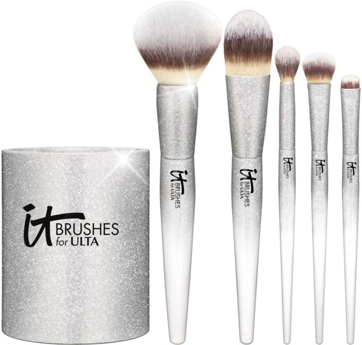 Image result for it cosmetics brushes