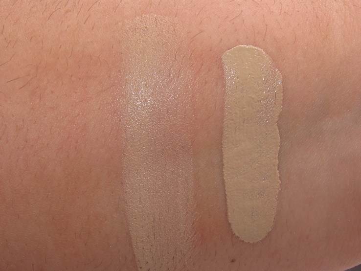 ColorStay Full Cover Foundation by Revlon #12