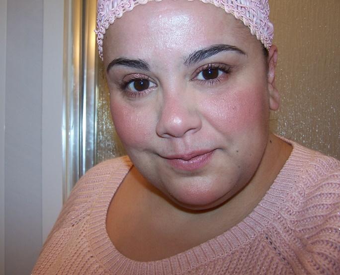 charlotte tilbury pillow talk eyeshadow