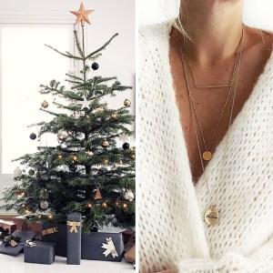 December Inspiration