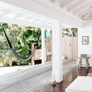 Beachside Living at Its Best – A St. Barts Home Tour