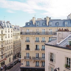 Affordable Paris Hotels Under $200 a Night
